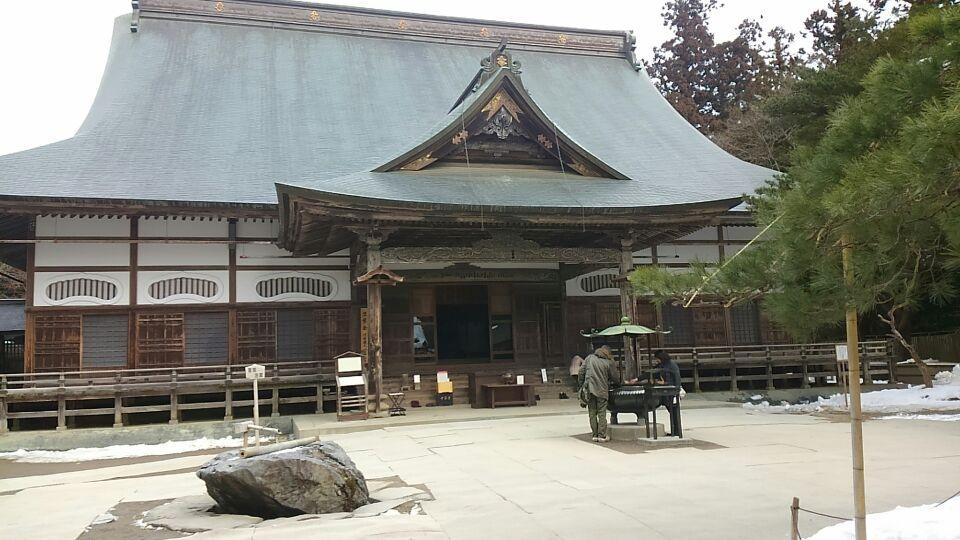 中尊寺の画像 p1_13